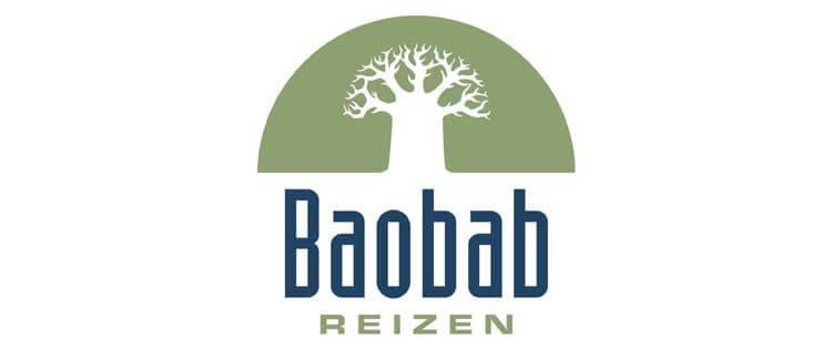 Reizen naar Japan bij Baobab