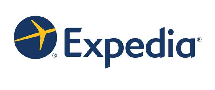 Vluchten en hotels naar Japan bij Expedia